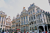 比利時-布魯塞爾:布魯塞爾大廣場六.jpg
