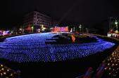 彰化-鹿港2012燈會:戲曲燈區四.jpg