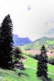 瑞士-鐵力士山:上鐵力士山途中景色九.jpg