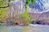 克羅埃西亞-科卡國家公園:科卡國家公園景色八十一.jpg
