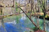克羅埃西亞-科卡國家公園:科卡國家公園景色六十四.jpg