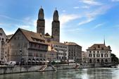 瑞士-蘇黎世:蘇黎世大教堂十八.jpg