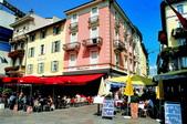瑞士-盧加諾:盧加諾街景五.jpg