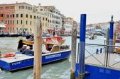 義大利威尼斯-貢多拉和水上巴士之旅:利雅德橋九.jpg