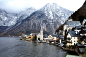 奧地利-哈爾斯塔特:哈爾斯塔特湖畔五.jpg