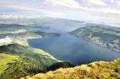 瑞士-瑞吉山:瑞吉山最高點附近的景色四.jpg