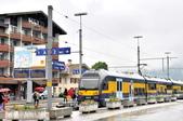 瑞士-格林德瓦:少女峰登山火車三.jpg