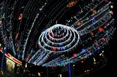 彰化-鹿港2012燈會:三民中山路口燈飾五.jpg