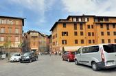 義大利-西恩納:聖多尼米克教堂附近景色四.jpg