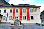 奧地利-哈爾斯塔特:哈爾施塔特老城街景十九.jpg