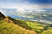 瑞士-瑞吉山:瑞吉山最高點附近的景色六.jpg