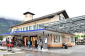 瑞士-格林德瓦:格林德瓦火車站六.jpg