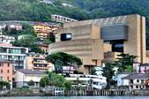 瑞士-盧加諾:渡輪碼頭附近的賭場二.jpg