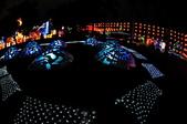 彰化-鹿港2012燈會:文武廟燈區十.jpg