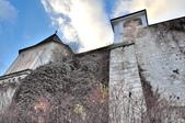 奧地利-哈爾斯塔特:哈爾施塔特老城街景十三.jpg