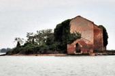 義大利威尼斯-彩色島與玻璃島:彩色島途中的景色十一.jpg