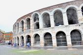 義大利-維洛納:圓形劇場三.jpg