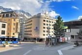 瑞士-聖摩里茲:水晶酒店二.jpg