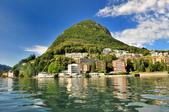 瑞士-甘德利亞:布雷山十七.jpg
