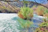 克羅埃西亞-科卡國家公園:科卡國家公園景色六十二.jpg