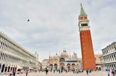 義大利威尼斯-聖馬可教堂:聖馬可教堂五.jpg