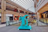 英國-利茲:利茲三一購物廣場三.jpg