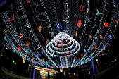 彰化-鹿港2012燈會:三民中山路口燈飾六.jpg