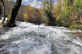 克羅埃西亞-科卡國家公園:科卡國家公園景色四十五.jpg