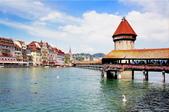 瑞士-琉森:卡貝爾木橋九.jpg