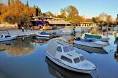克羅埃西亞-特羅吉爾:小運河三.jpg