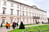 奧地利-薩爾斯堡:米拉貝爾宮殿六.jpg