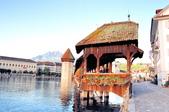 瑞士-琉森:卡貝爾木橋三.jpg