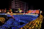 彰化-鹿港2012燈會:戲曲燈區七.jpg
