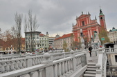 斯洛維尼亞-朱布亞那:三重橋二.jpg