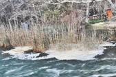 克羅埃西亞-科卡國家公園:科卡國家公園景色二十.jpg
