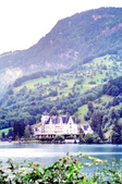 瑞士-瑞吉山:菲茨瑙公園酒店一.jpg