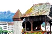 瑞士-琉森:卡貝爾木橋六.jpg