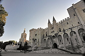 南法-亞維儂:教皇宮十六.jpg