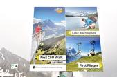瑞士-菲斯特:菲斯特的導覽圖示二.jpg