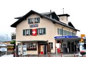 瑞士-格林德瓦:格林德瓦火車站一.jpg