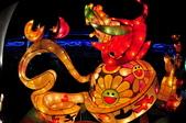 彰化-鹿港2012燈會:文武廟燈區三十三.jpg
