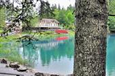 瑞士-藍湖:湖區內的餐廳十二.jpg