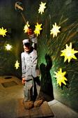 瑞士-少女峰車站:震撼體驗館八.jpg