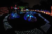 彰化-鹿港2012燈會:文武廟燈區十一.jpg