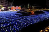 彰化-鹿港2012燈會:戲曲燈區九.jpg
