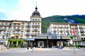 瑞士-茵特拉肯:維多利亞少女峰大酒店一.jpg