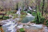 克羅埃西亞-科卡國家公園:科卡國家公園景色二十九.jpg