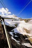 瑞士-鐵力士山:鐵力士山中途纜車站二.jpg