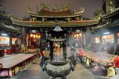 彰化-鹿港2012燈會:媽祖廟二.jpg