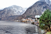 奧地利-哈爾斯塔特:哈爾斯塔特湖畔四十五.jpg